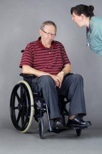Myrtle Beach Senior Care - Senior Abuse Investigations