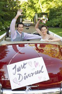 South Carolina Divorce Help