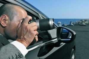 Private Investigator in Myrtle Beach