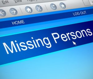 Missing Persons | Family Locator | Private Investigations