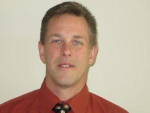 Private Detectives in Myrtle Beach   Rob Mason   Private Investigators