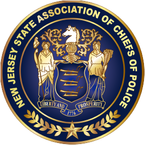 New Jersey State Association of Chiefs of Police